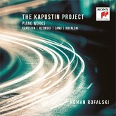 The Kapustin Project