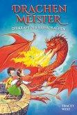 Drachenmeister Band 4 - Die Kraft des Feuerdrachen
