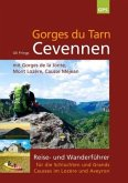 Gorges du Tarn, Cevennen