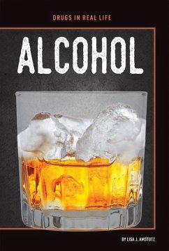 Alcohol - Amstutz, Lisa J.