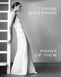 Point of View - Goodman, Tonne