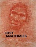 Lost Anatomies