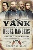 Yank and Rebel Rangers