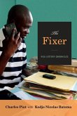 The Fixer: Visa Lottery Chronicles