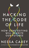 Hacking the Code of Life