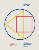 ABC's of Triangle, Square, Circle