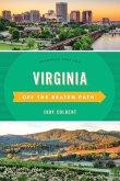 Virginia Off the Beaten Path®