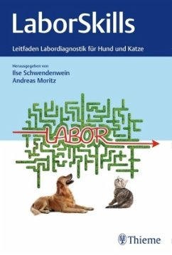 LaborSkills