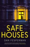 Safe Houses (eBook, ePUB)