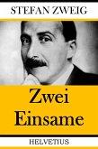 Zwei Einsame (eBook, ePUB)