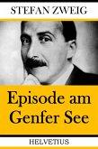 Episode am Genfer See (eBook, ePUB)