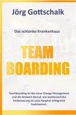 Teamboarding (eBook, ePUB)