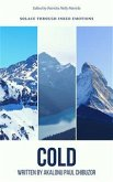 Cold (eBook, ePUB)