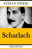 Scharlach (eBook, ePUB)