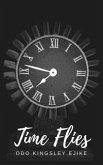 Time Flies (eBook, ePUB)