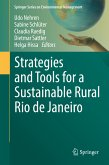 Strategies and Tools for a Sustainable Rural Rio de Janeiro (eBook, PDF)