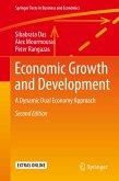 Economic Growth and Development (eBook, PDF)