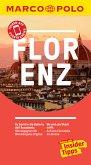 MARCO POLO Reiseführer Florenz (eBook, ePUB)