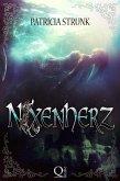 Nixenherz (eBook, ePUB)