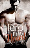 Hero of my Heart (eBook, ePUB)