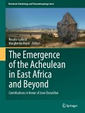 The Emergence of the Acheulean in East Africa and Beyond (eBook, PDF)