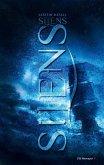 Silens (eBook, ePUB)