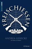Freischießen (eBook, PDF)