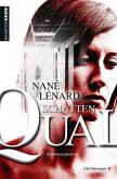 SchattenQual (eBook, ePUB)