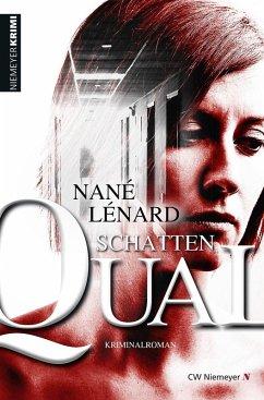 SchattenQual (eBook, ePUB) - Lénard, Nané