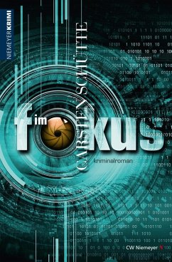 Im Fokus (eBook, PDF) - Schütte, Carsten