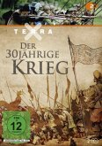 Terra X: Der Dreißigjährige Krieg