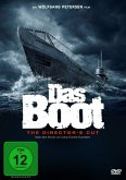 Das Boot - Director's Cut Director's Cut