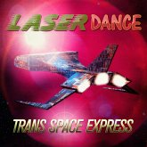 Trans Space Express
