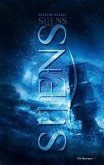 Silens (eBook, PDF)