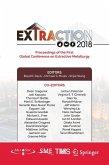 Extraction 2018 (eBook, PDF)
