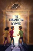 The Phantom Tower (eBook, ePUB)