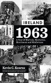 Ireland 1963 (eBook, ePUB)