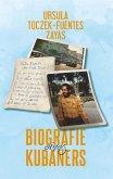 Biografie eines Kubaners