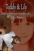 Teddy & Lily: Wahre Freundschaft bedeutet bedingungslose Loyalität (eBook, ePUB)