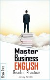 Master Business English. Book 2. Reading Practice (eBook, ePUB)