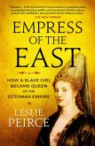 Empress of the East (eBook, ePUB)