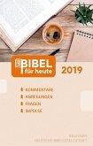 Bibel für heute 2019 (eBook, ePUB)