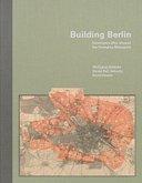 Building Berlin