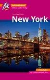 New York MM-City Reiseführer Michael Müller Verlag