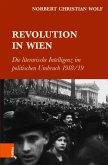 Revolution in Wien (eBook, PDF)