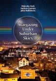 Stargazing Under Suburban Skies (eBook, PDF)