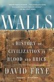Walls (eBook, ePUB)