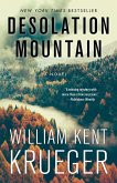 Desolation Mountain (eBook, ePUB)