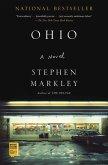 Ohio (eBook, ePUB)