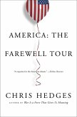America: The Farewell Tour (eBook, ePUB)